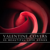 Valentine Covers — The Studio Sound Ensemble