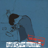Rejected — The Forum Walters