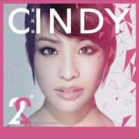 2 Be Different — Cindy Yen