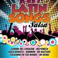 Latin Songs — сборник