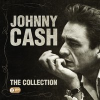 The Collection... — Johnny Cash