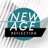 New Age Reflection — New Age