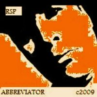 Abbreviator — RSP(RSProductions)