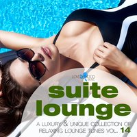 Suite Lounge 14 - A Collection of Relaxing Lounge Tunes — сборник
