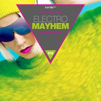 Electro Mayhem, Vol. 19 — сборник