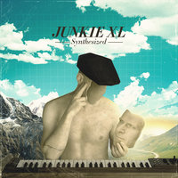 Synthesized — Junkie XL