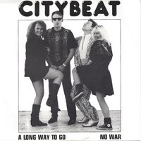 A Long Way to Go — Citybeat