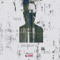 King Solomon's Cavez — Wess