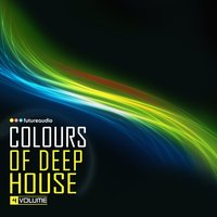 Colours of  Deep House, Vol. 04 — сборник