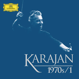Berliner Philharmoniker, Герберт фон Караян - Mantzaros: National Anthem Of The Hellenic Republic -