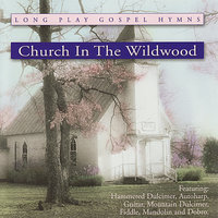 Church In The Wildwood — Jerry Douglas, Al Perkins, Mark Howard, Stuart Duncan, David Schnaufer, Ron Wall