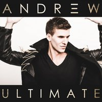 Ultimate — Andrew
