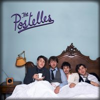 The Postelles — The Postelles