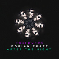 After the Night — Dorian Craft