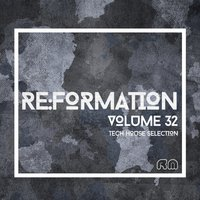 Re:Formation - Tech House Selection, Vol. 32 — сборник