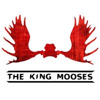 A Thorn Inside — The King Mooses