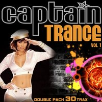 Captain Trance Vol. 1 — сборник