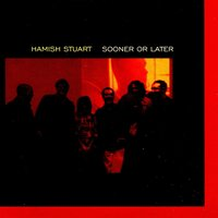 Sooner Or Later — Hamish Stuart