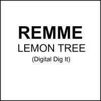 Lemon Tree — Remme