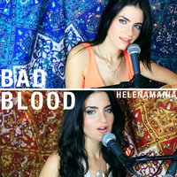 Bad Blood — HelenaMaria