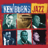 Ken Burns Jazz-The Story Of America's Music — сборник