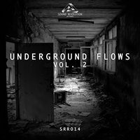 Underground Flows, Vol. 2 — сборник