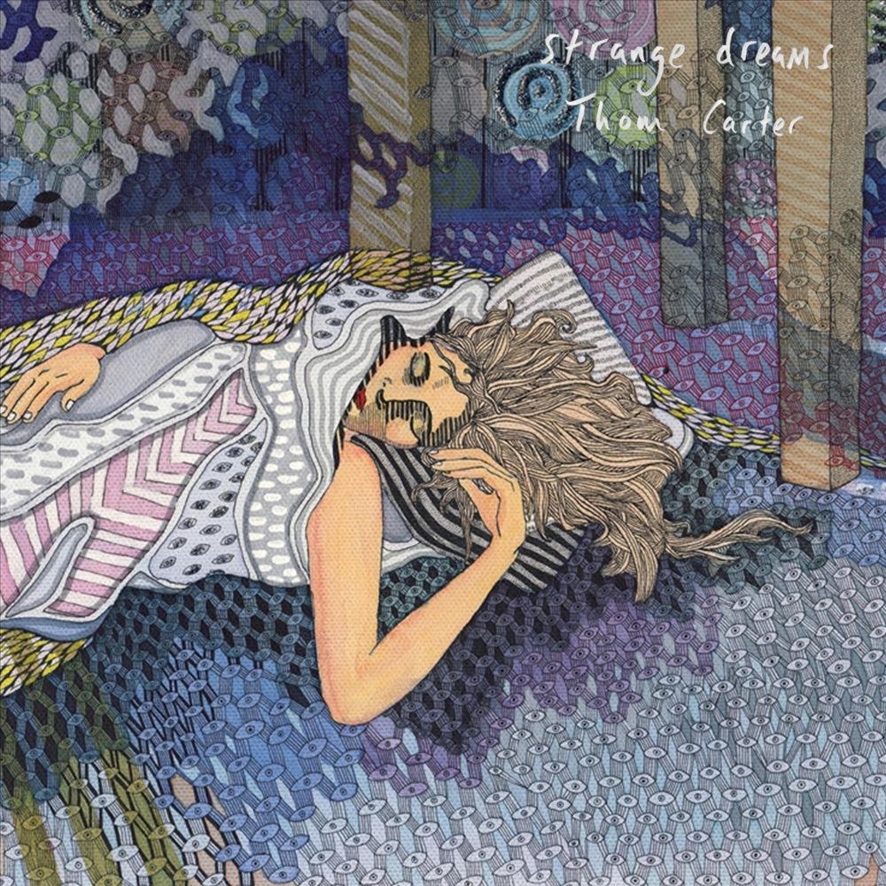 xanax strange dreams