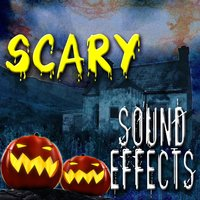Scary Sound Effects — Halloween Sound FX