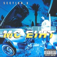 Section 8 — MC Eiht