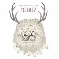 Monsta Remixes — Youthless