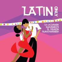 Latin Only — The Latin all-stars