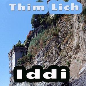 Iddi - Hera Mudho