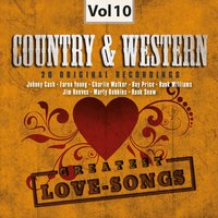 Country & Western, Vol. 10 — сборник