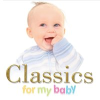 Classics For My Baby — сборник