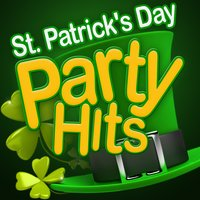 St. Patrick's Day Party Hits — Patty & The Stout Players