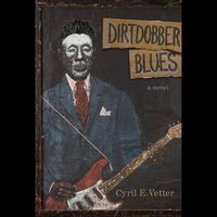 Dirtdobber Blues Soundtrack — Will Kimbrough, Butch Hornsby & Duke Bardwell