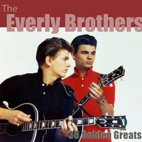 36 Golden Greats — The Everly Brothers