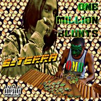 One Million Blunts (Omb) — G-Terra