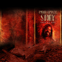 Cornell Campbell Story Vol 1 Platinum Edition — Cornell Campbell