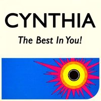 The Best in You — Cynthia