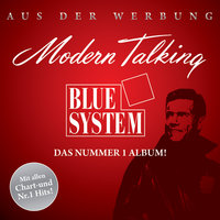 Das Nr. 1 Album — Modern Talking, Blue System