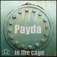 In the Cage - EP — Payda