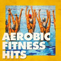 Aerobic Fitness Hits — Ultimate Fitness Playlist Power Workout Trax, Workout Music, Cardio Workout, Workout Music, Cardio Workout, Ultimate Fitness Playlist Power Workout Trax