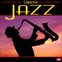 Smooth Jazz — сборник
