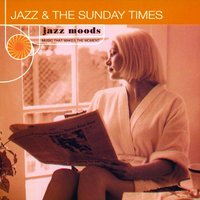 Jazz & The Sunday Times — сборник