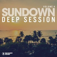 Sundown Deep Session, Vol. 4 — сборник