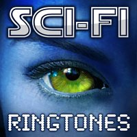 50 Sci-Fi Ringtones and Sounds — Planet Fantasy