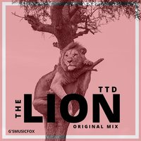 The Lion — TTD
