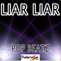 Liar Liar - Tribute to Cris Cab and Pharrell Williams — Pop beatz