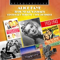 This Year's Kisses — John Payne & The Ink Spots, Benny Goodman, Alice Faye